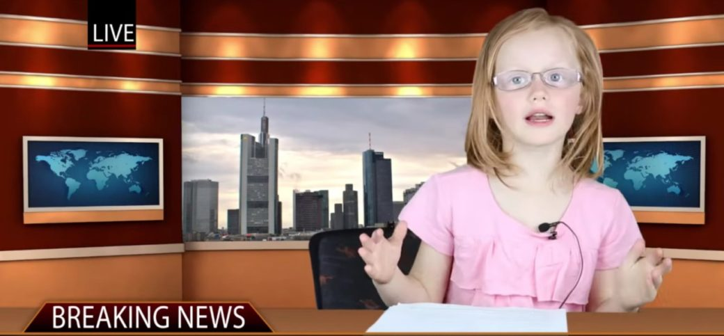 nightly-news-according-to-kids-