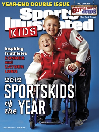 SI-Kids-Dec-Cover