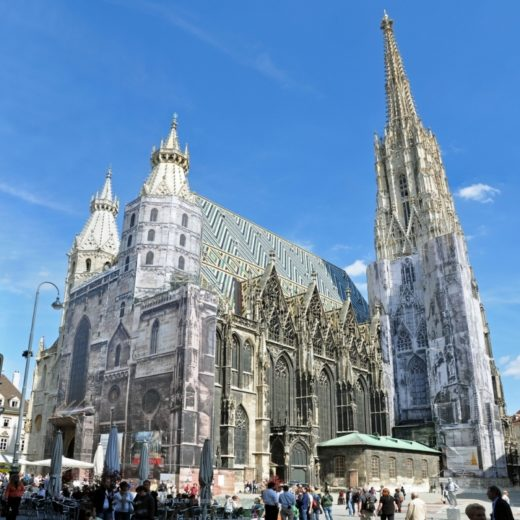 stephansdom-by-wien-ticket
