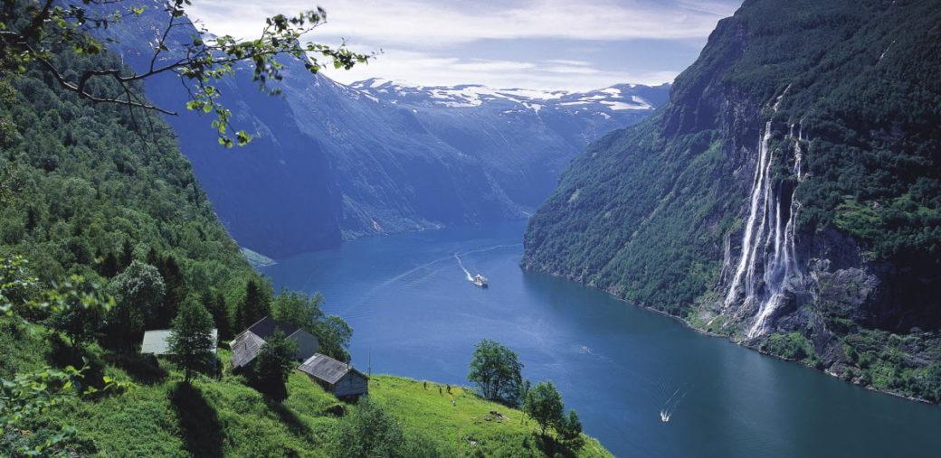 The-Geirangerfjord-Norway-per-Eide