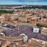 The Vatican City – Take a Rick Steves Narrated HD Video Tour