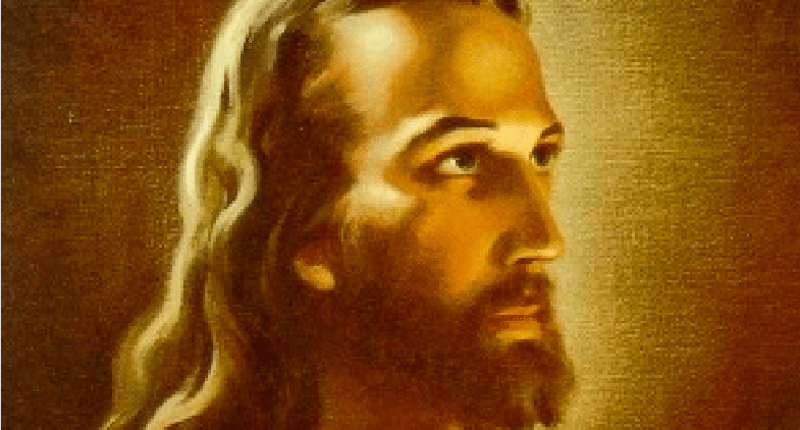 Walter-Sallman-Head-of-Christ
