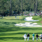 Why Golf? – A Golf Post for The Masters Tournament  Week