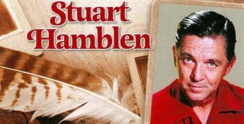 the-songs-of-stuart-hamblen