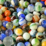 How Many Marbles Do You Have?