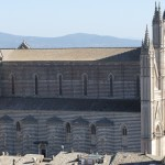 Cathedral of Orvieto, Italy: Signorelli's Masterpiece