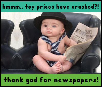 reading-newspapers-for-kids