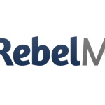 Amazing New RebelMouse Content Sharing Site – Check it out.