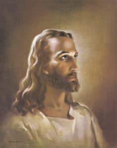 warner-sallman-head-of-christ