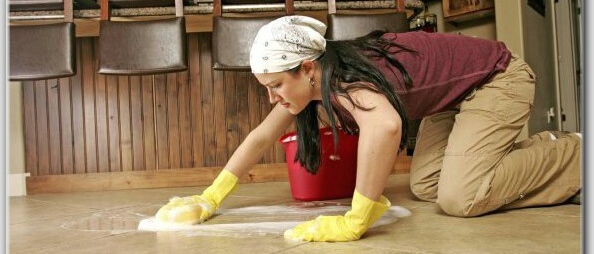 woman_cleaning_ceramic_tile_floor