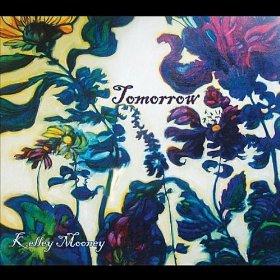 Tomorrow by Kelley Mooney with Hallelujah