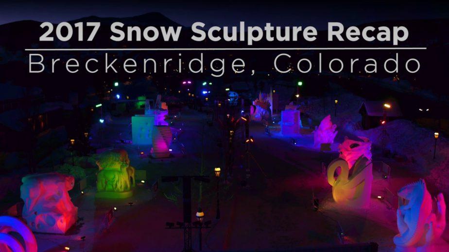 2017-snow-sculpture-recap