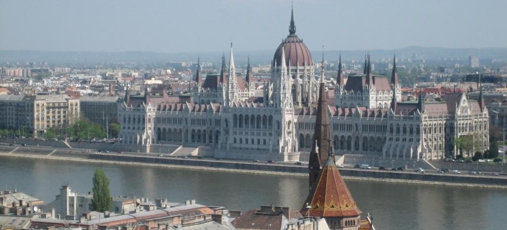 Budapest-1024x768