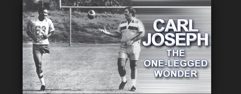 Carl Joseph1