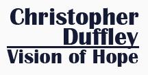 Christopher Duffley