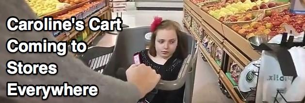 Caroline's Cart Featured Image
