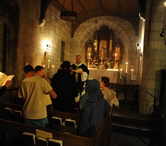 vigil_of_all_hallows_st-_georges_episcopal_church_2010