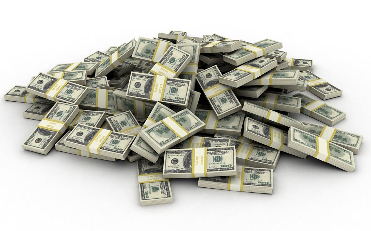 pile-of-money-wallpaper by terryweaver.com