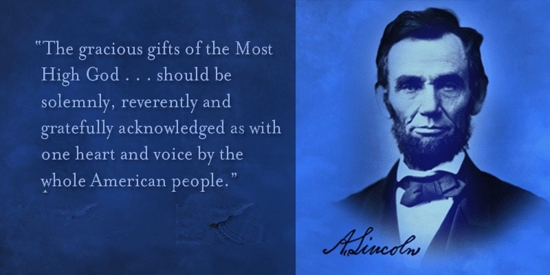 thanksgiving_proclamation_abelincoln
