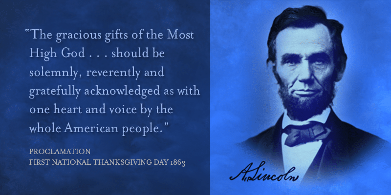 thanksgiving_-proclamation-abelincoln